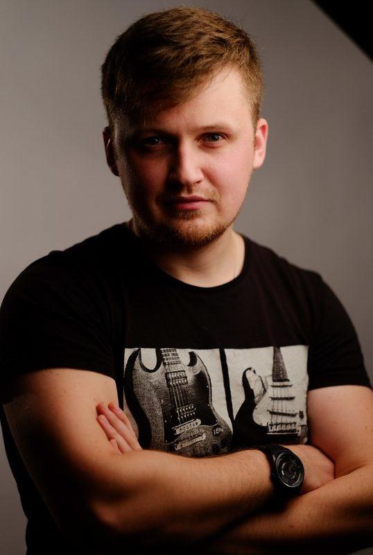 andrey-renov-fotograf-fotohudozhnik