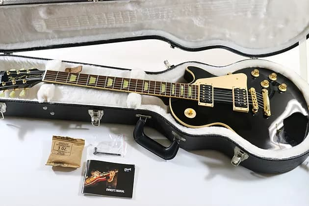gibson-les-paul-traditional-2013