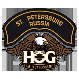 harley-davidson-bike-club-hog-sankt-peterburg