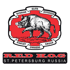 harley-davidson-chapter-motoclub-red-hog-saint-petersburg-russia