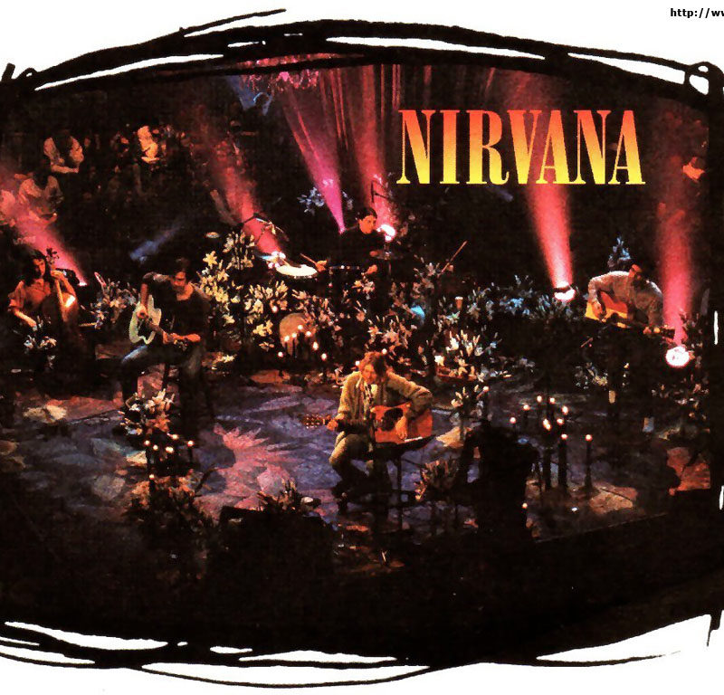 mtv-unplugged-best-of
