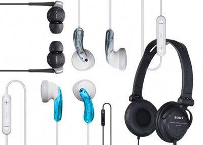 наушники-headphones-na-ulitse-in-ear