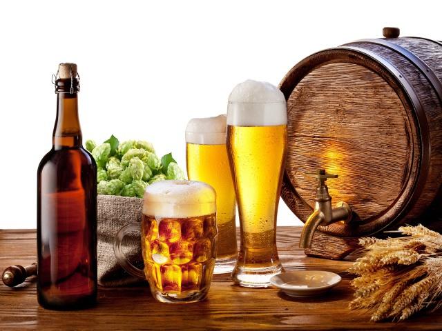 pivo-beer-pennyj-napitok-muzykalnyj-limonad