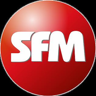 Студия звукозаписи STUDIO-FM