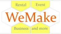 wemake-rental-event-business